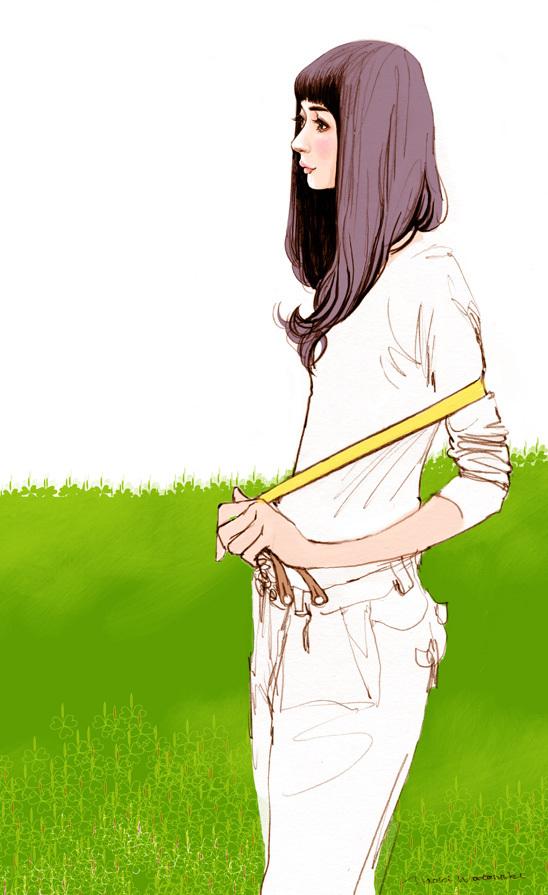 20110611_wakana.jpg