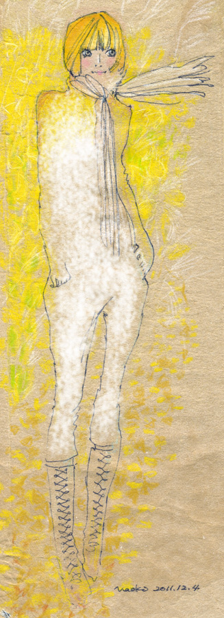 20111204-001fix.jpg