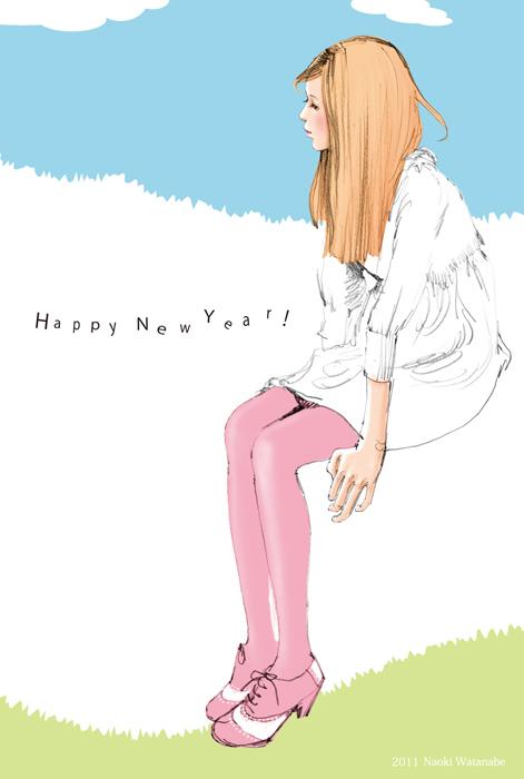 naoki_wtnb_2011nenga_illust2.jpg
