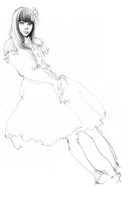 110618_chihiro03.jpg
